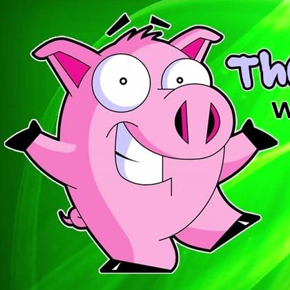 the ham jam