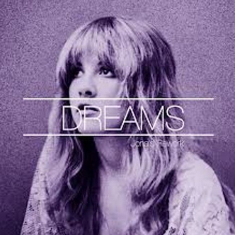 fleetwood mac dreams cover instrumental