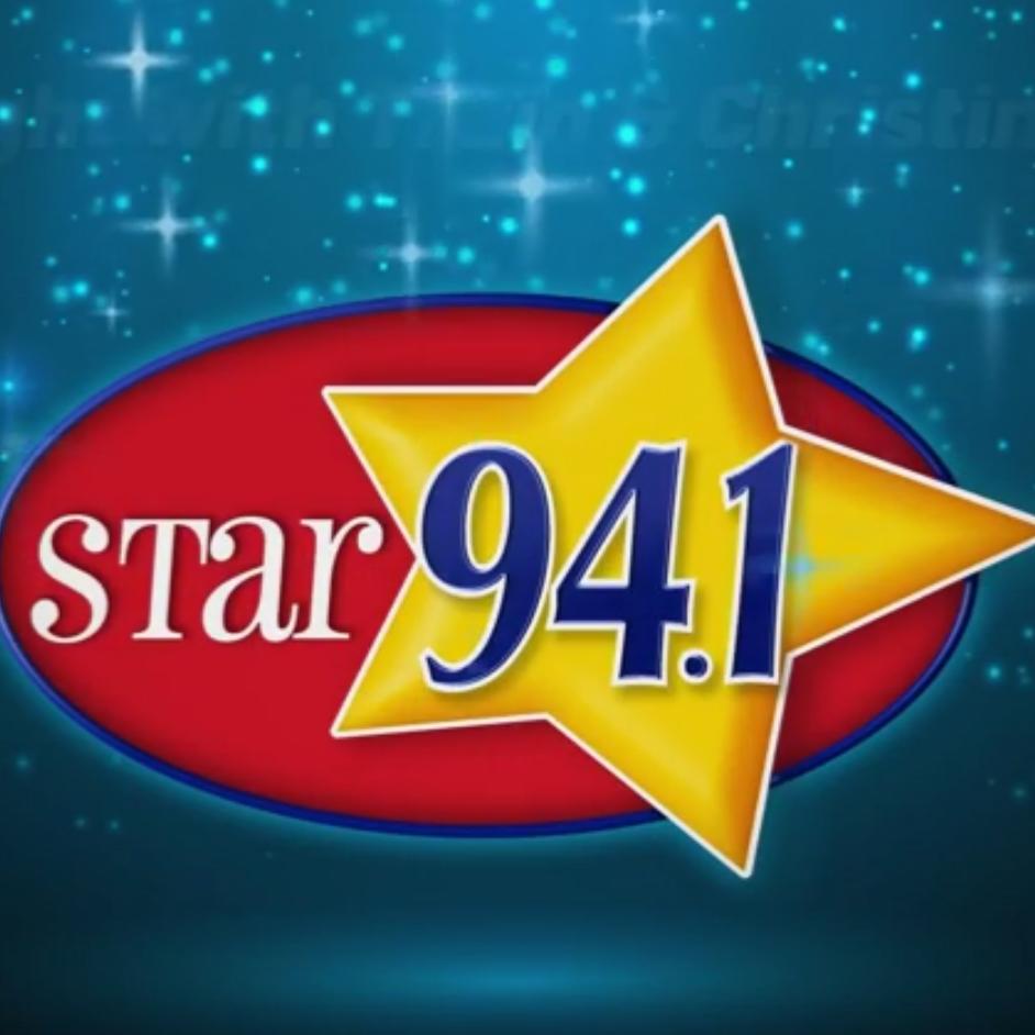 star 941 san diego radio