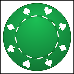 Chip Leader Poker Tracker Application Scalable Chip