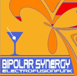 bipolar synergy