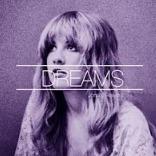 Dreams By Fleetwood Mac Cover